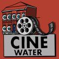 Avatar Ciné Water