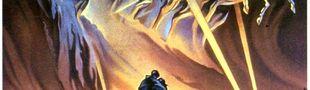 Affiche Les Quatre cavaliers de l'apocalypse
