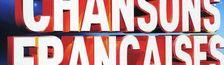Cover Les bons albums : partie 1 chanson française