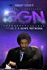 Affiche GGN: Snoop Dogg's Double G News Network