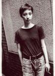 Photo Kiriko Nananan