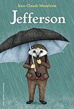 Couverture Jefferson