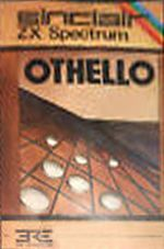 Jaquette Othello