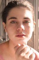 Photo Eleni Young