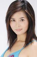 Photo Co Co Chow Ka Yu