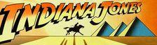 Cover Jeux vidéo inspirés d'Indiana Jones (exhaustif)