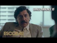 Video de Escobar