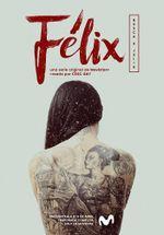 Affiche Félix