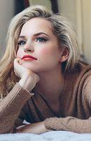 Photo Stephanie Styles