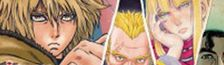 Cover Attentes Série/Animes 2019/2020