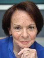 Photo Françoise Arnoul
