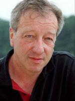Photo Jean-Jacques Moreau