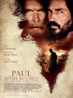 Affiche Paul, apôtre du Christ