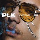Pochette Platinum