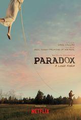 Affiche Paradox