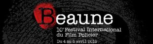 Cover Festival International du Film Policier de Beaune 2018