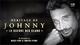 Affiche Héritage de Johnny - La Guerre des Clans