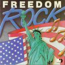 Pochette Freedom Rock