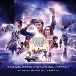 Pochette Ready Player One (OST)