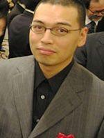 Photo Kiyohiko Azuma