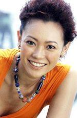 Photo Cynthia Ho Miu-si