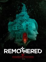 Jaquette Remothered: Tormented Fathers