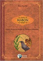Couverture Mabon