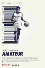 Affiche Amateur