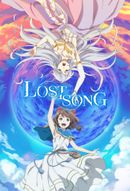 Affiche Lost Song