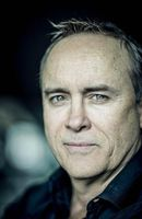 Photo Jeffrey Combs