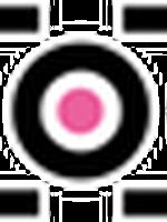 Logo Ototo Manga