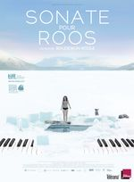Affiche Sonate pour Roos