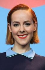 Photo Jena Malone