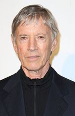 Photo Scott Glenn