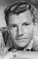 Photo Kenneth More