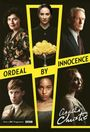Affiche Ordeal by Innocence