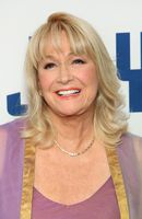 Photo Diane Ladd