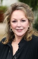 Photo Bonnie Bedelia