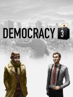 Jaquette Democracy 3