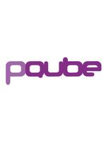 Logo PQube