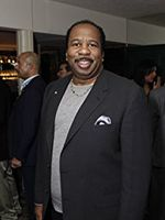 Photo Leslie David Baker