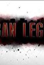 Affiche Urban Legends