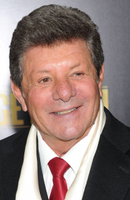 Photo Frankie Avalon