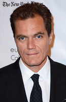 Photo Michael Shannon