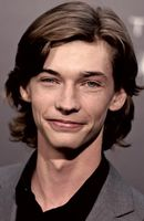 Photo Jacob Lofland