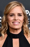 Photo Kim Dickens