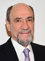 Photo F. Murray Abraham