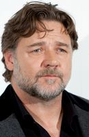 Photo Russell Crowe