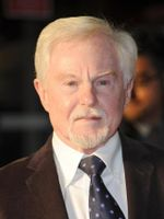Photo Derek Jacobi