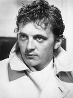 Photo David Hemmings